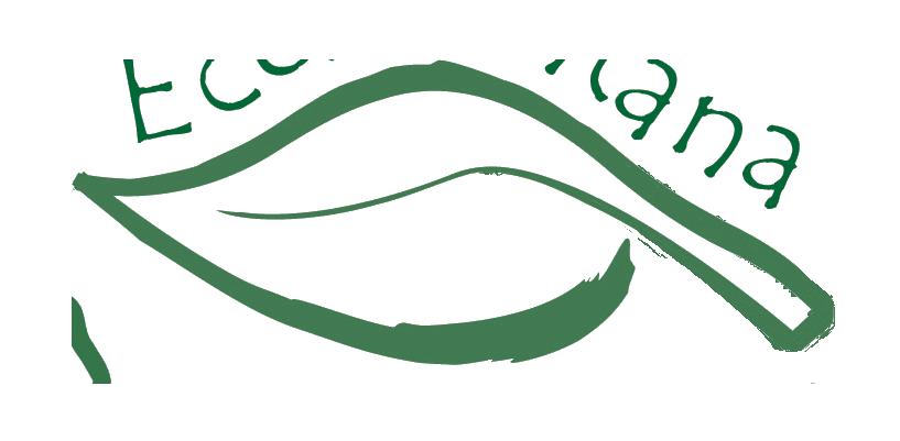 Eco Montana Logo
